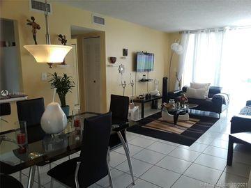 8231 NW 8th St #2-314, Miami, FL, 33126,
