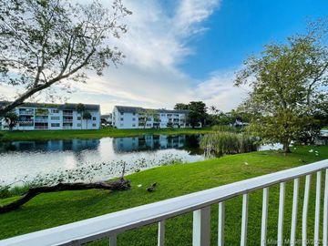 8420 SW 154th Circle Ct #522, Miami, FL, 33193,