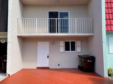 821 W 79th Pl, Hialeah, FL, 33014,