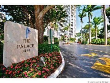 1541 Brickell Ave #C358, Miami, FL, 33129,