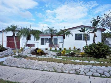 551 SW 72nd Ave, Pembroke Pines, FL, 33023,