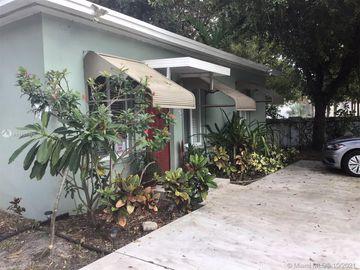 2055 NE 140th St, North Miami Beach, FL, 33181,