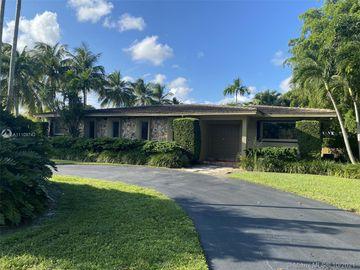 9981 SW 129th St, Miami, FL, 33176,