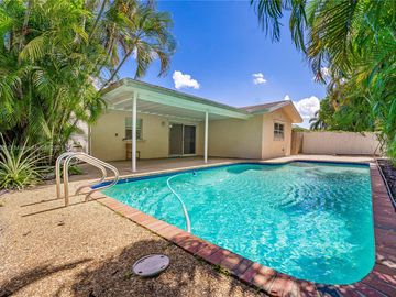 6721 NW 34th Ave, Fort Lauderdale, FL, 33309,