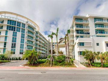 6620 Indian Creek Dr #503, Miami Beach, FL, 33141,