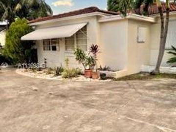 Undisclosed Address, Hialeah, FL, 33013,