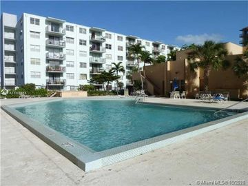 1465 NE 123rd St #306, North Miami, FL, 33161,