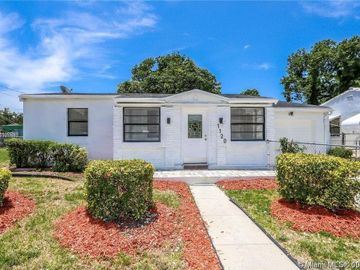 1120 NW 57th St, Miami, FL, 33127,