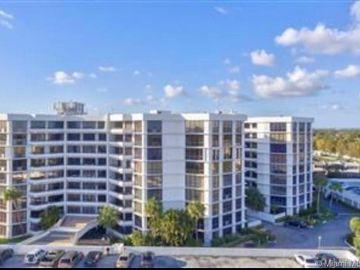 13953 Kendale Lakes Cir #706B, Miami, FL, 33183,