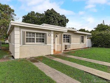 55 NW 125th St, North Miami, FL, 33168,