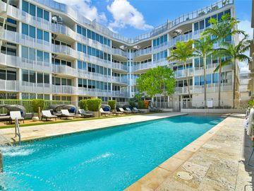 2100 Park Ave #312, Miami Beach, FL, 33139,