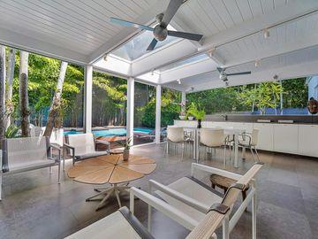 3629 Palmetto Ave, Miami, FL, 33133,