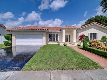 8453 SW 83rd St, Miami, FL, 33143,