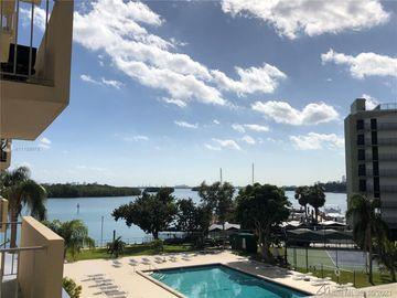 880 NE 69th St #3K, Miami, FL, 33138,