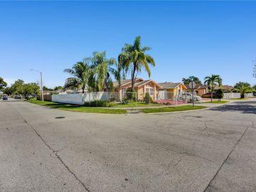 11923 SW 209th Ter, Miami, FL, 33177,