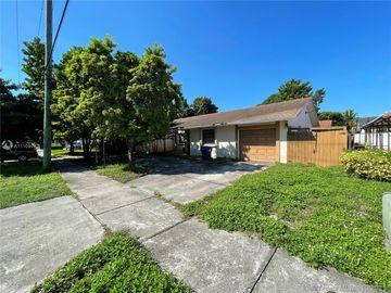 5222 SW 102nd Ave, Miami, FL, 33165,