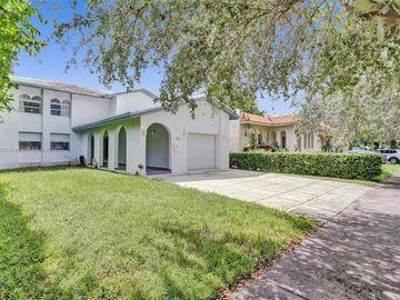 330 Alesio Ave, Coral Gables, FL, 33134,