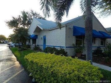 5201 SW 31st Ave #148, Dania Beach, FL, 33312,
