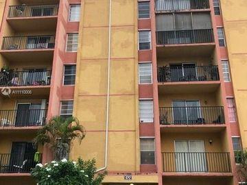 4717 NW 7th St #503-10, Miami, FL, 33126,