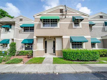 12383 SW 52nd St #12383, Cooper City, FL, 33330,