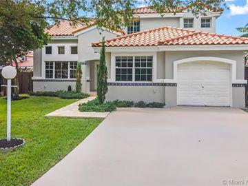 4297 SW 148th Ave, Miami, FL, 33185,