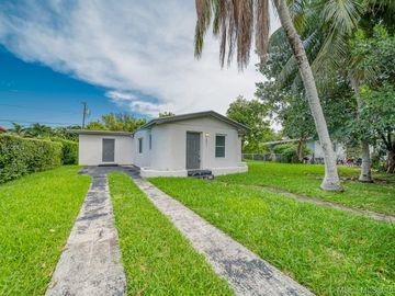 10011 SW 43rd St, Miami, FL, 33165,