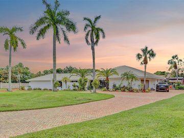 10500 SW 87th Ct, Miami, FL, 33176,