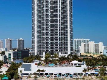 18001 Collins Ave #1016, Sunny Isles Beach, FL, 33160,