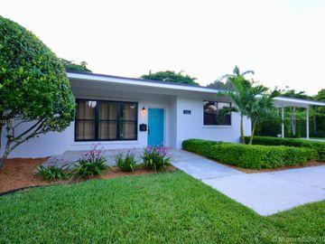 11760 SW 83rd Ct, Miami, FL, 33156,