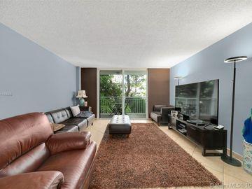 1666 West Ave #209, Miami Beach, FL, 33139,