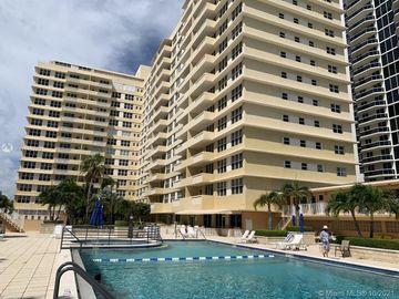 4747 Collins Ave #108, Miami Beach, FL, 33140,