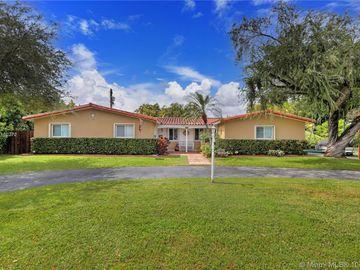 4820 SW 64th Ct, South Miami, FL, 33155,