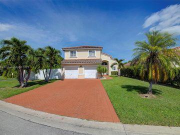 13589 SW 144th Ter, Miami, FL, 33186,