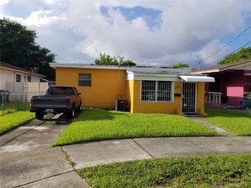 2126 NW 50th St, Miami, FL, 33142,