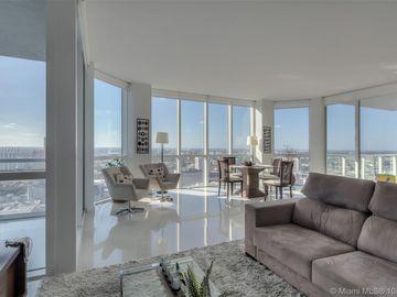 244 Biscayne Blvd #4208, Miami, FL, 33132,