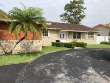 504 SW 98th Pl, Miami, FL, 33174,