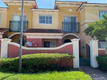 2992 NW 36th Ter #2992, Lauderdale Lakes, FL, 33311,