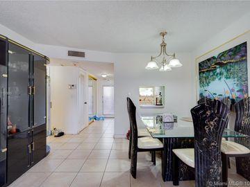 2911 N Pine Island Rd #112, Sunrise, FL, 33322,