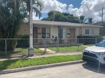 92 W 26th St, Hialeah, FL, 33010,