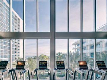 6801 Collins Ave #315, Miami Beach, FL, 33141,
