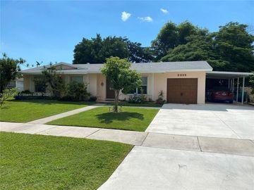 9222 SW 182nd St, Palmetto Bay, FL, 33157,