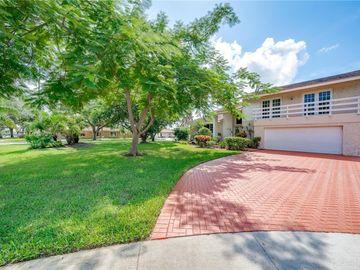 5460 SW 17th St, Plantation, FL, 33317,