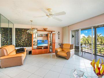 1425 Atlantic Shores Blvd #502, Hallandale Beach, FL, 33009,