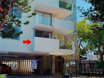 631 Jefferson Ave #201, Miami Beach, FL, 33139,