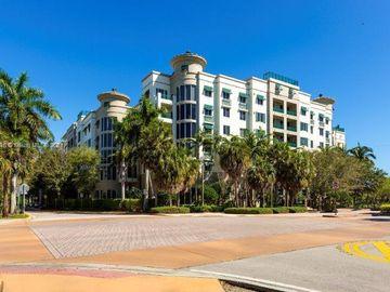 510 NW 84th Ave #520, Plantation, FL, 33324,