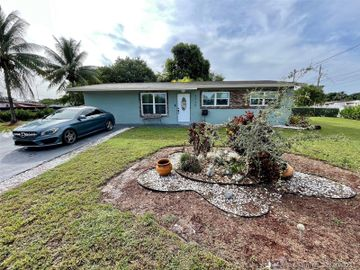 4720 NW 173rd Dr, Miami Gardens, FL, 33055,