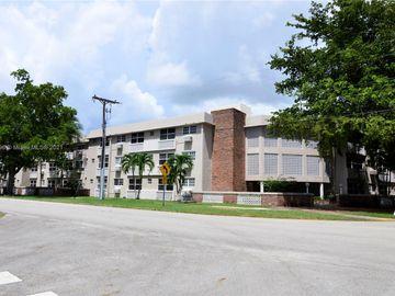 6580 Santona St #A12A, Coral Gables, FL, 33146,