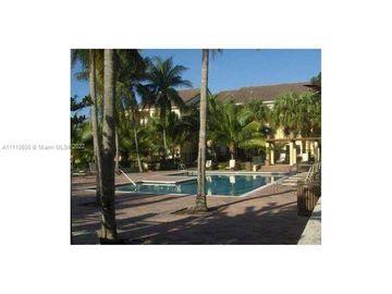 9244 W Atlantic Blvd #1216, Coral Springs, FL, 33071,
