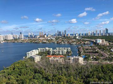 16385 Biscayne Blvd #3019, North Miami Beach, FL, 33160,