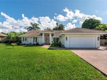 12150 NW 21st Ct, Plantation, FL, 33323,